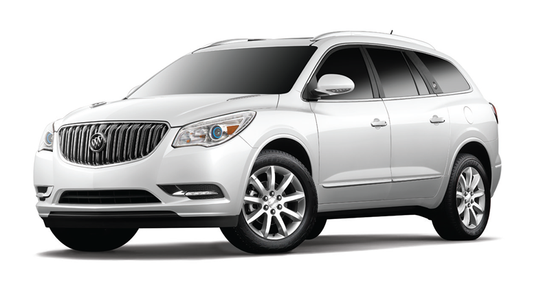 buick enclave lease deals michigan lamoureph blog. Black Bedroom Furniture Sets. Home Design Ideas
