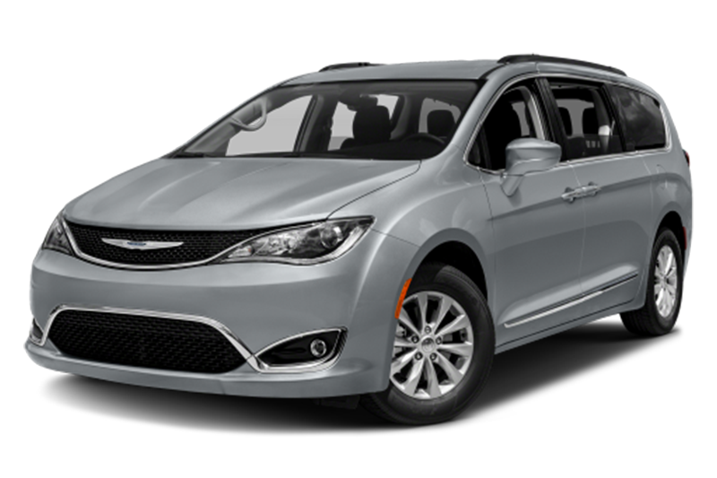 New Car Lease Specials Family Deal - Chrysler lease specials michigan